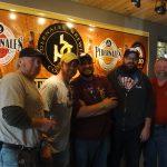 Berkenalan Dengan Perusahaan Pembuat Beer Pedernales Jerman