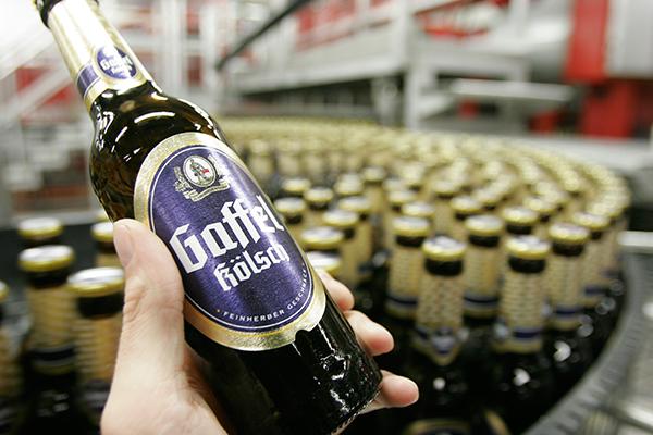 3 Perusahaan Bir Pedernales Terbaik Di Jerman yang Perlu Anda Ketahui -  Pedernales Brewing - perusahaan pembuat beer pedernales jerman