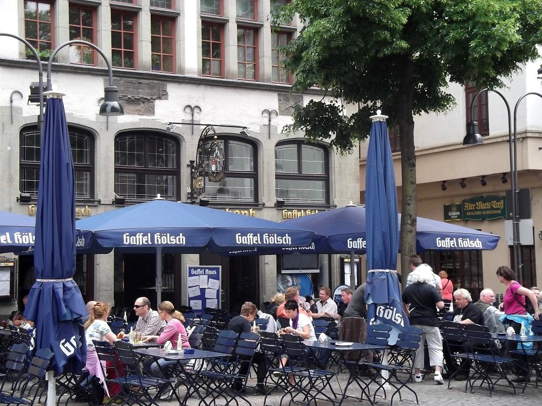 Perusahaan Pedernales Beer Terbaik Di Jerman