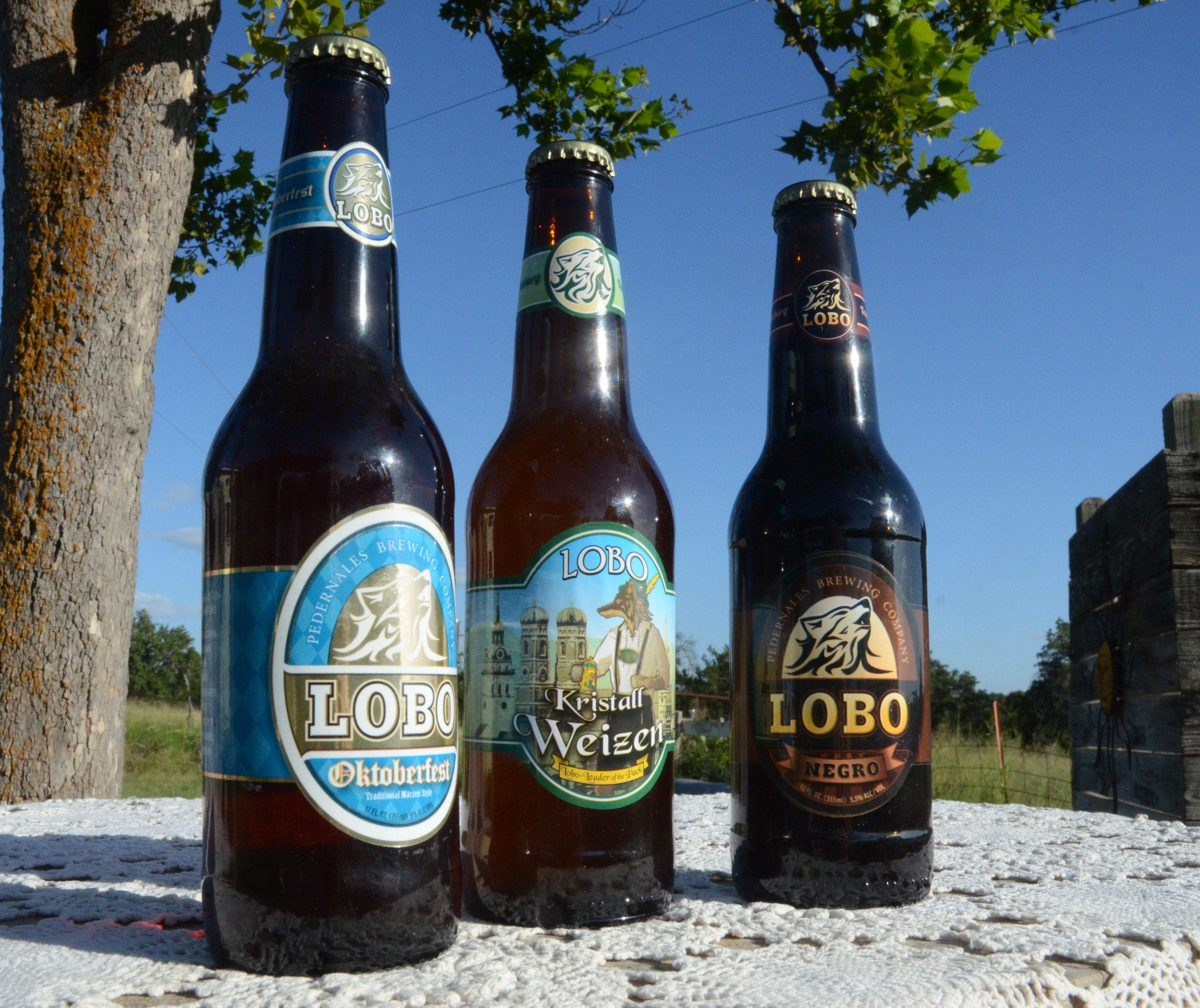 Cara Memilih Beer Padernales Yang Layak Dikonsumsi