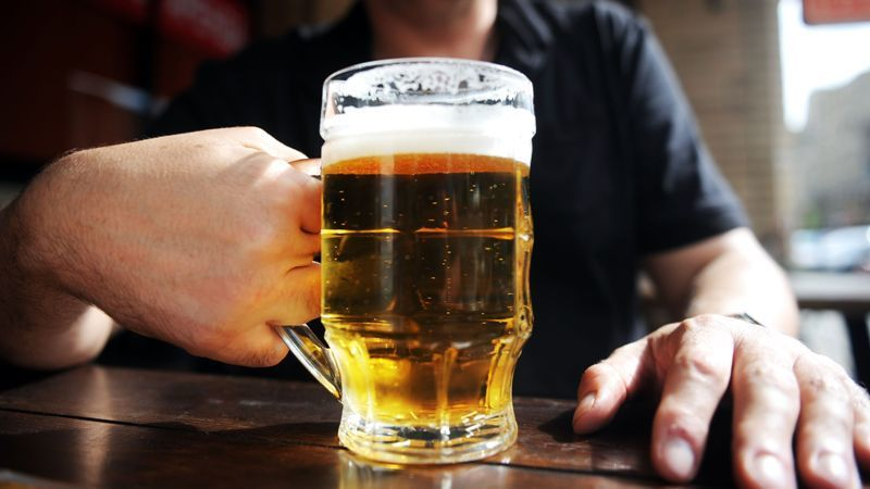 Perusahaan Beer Pedernales, Perusahaan Beer Terbaik Di Dunia
